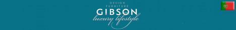Interior Design von Gibson